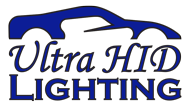 Your Automotive Lighting Solutions Specialist